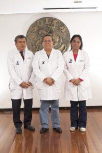 mejores oncólogos de próstata en lansing menu