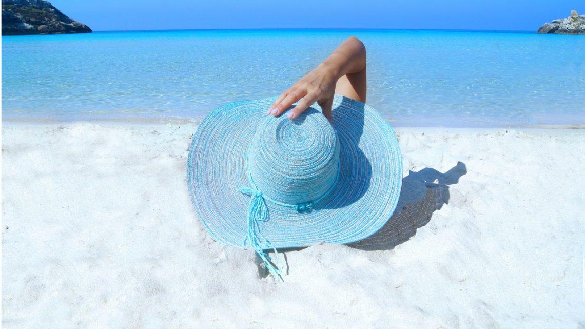 SOLCA - Prenvencion cancer de piel
