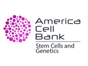 America Cell Bank y SOLCA